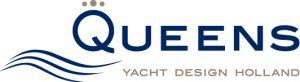 Logo QYD